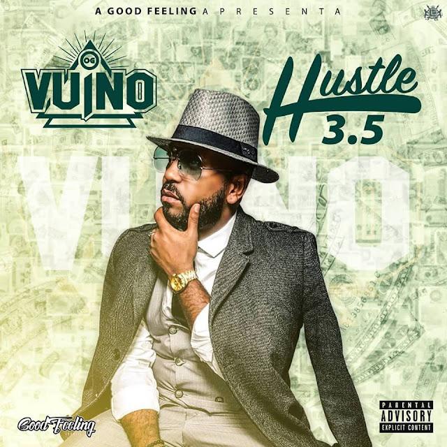 Vui Vui HUSTLE 3.5 download mp3 og vuino hustle downloa