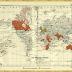 Tracking Sherlock Holmes's Hiatus Digitally