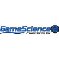 Buy GameScience Dice Here!
