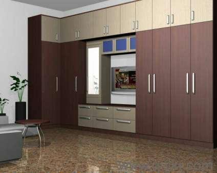Architecture U0026 Design