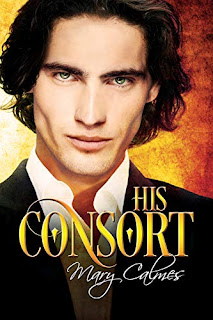https://www.amazon.com/His-Consort-Mary-Calmes-ebook/dp/B07K3VBVQH/ref=zg_bs_6487829011_9?_encoding=UTF8&psc=1&refRID=1DV2CP51JQQ2BG0KR771
