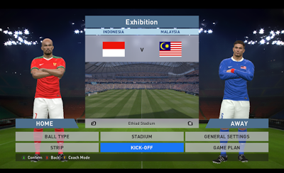 PTE 2016 Patch 5.0 Single Link Alternatif