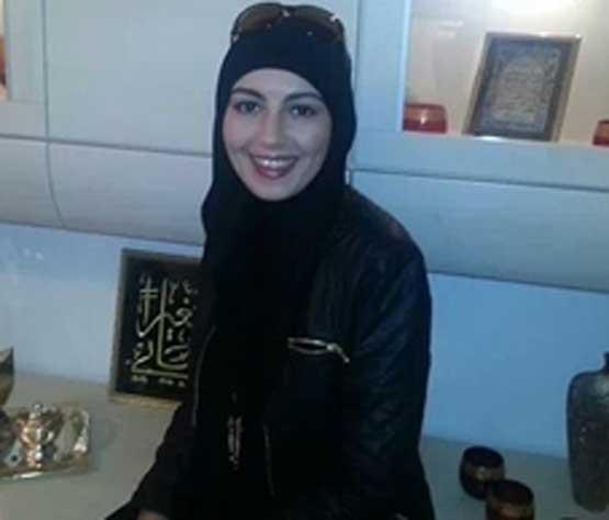للزواج مصرية مقيمة فى السعودية ابحث عن زوج مناسب اقبل بالمسيار