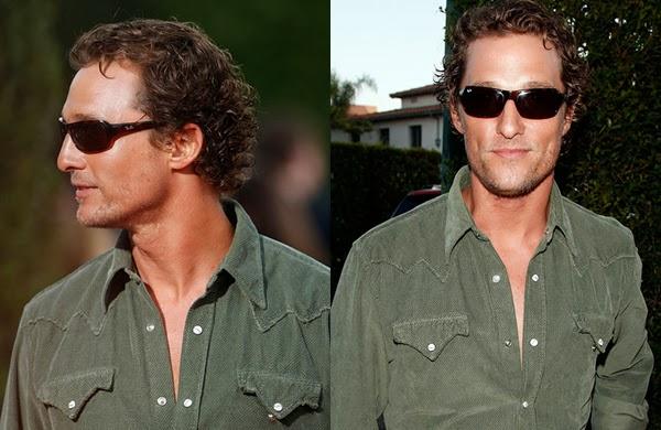 8b25bcca0e3b4 Macho Moda - Blog de Moda Masculina  Óculos de Sol Masculino