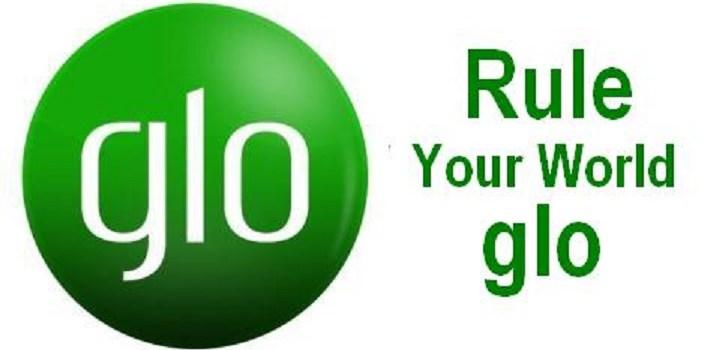 How to Activate Glo 4X Bonus 2018