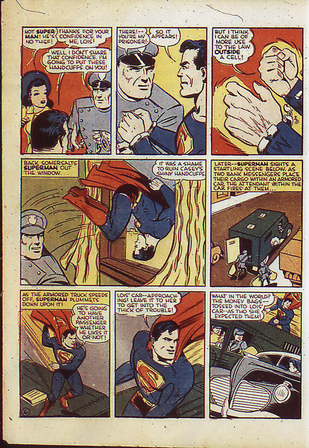 Action Comics (1938) 38 Page 7