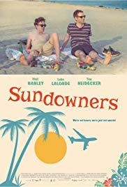 Watch Sundowners Online Free 2017 Putlocker