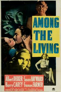 Watch Among the Living Online Free in HD