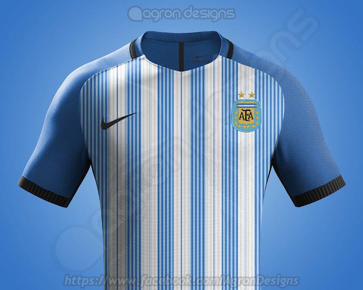 Freundschaftsspiel Argentinien Deutschland 2017