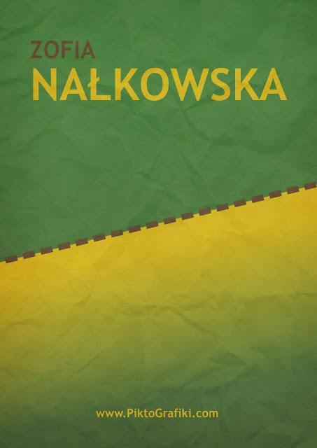 #3 Jak oni promują: Grzegorz Sikora, Piktografiki