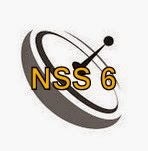 NSS 6 at 95 0°E - Sat TV Freq List   Channels Frequency