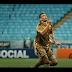 NORDESTE / Sport  goleia o Grêmio e dá show no Sul: Veja os gols