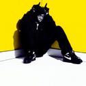 Dizzee Rascal - Something Really Bad