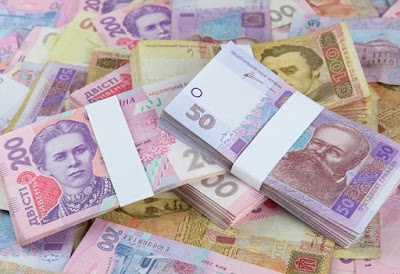 Фінансували ЛНР: підприємці ледь не обікрали державу на 30 млн грн