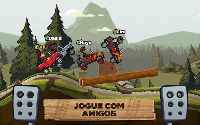 http://www.oblogdomestre.com.br/2017/01/HillClimbRacing2.Jogos.Tecnologia.html