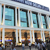 सपनों सा सुंदर बनेगा रेलवे स्टेशन, साउथ कोरियन रेलवे आया आगे