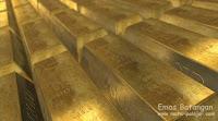 #12 contoh bahan galian logam dan manfaatnya