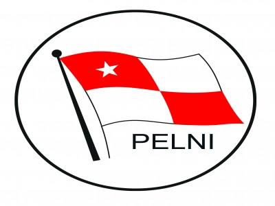 BUMN PT PELNI