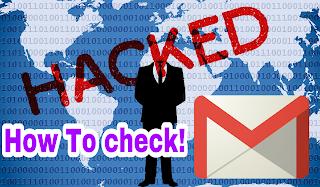 Hacking se kaise bache