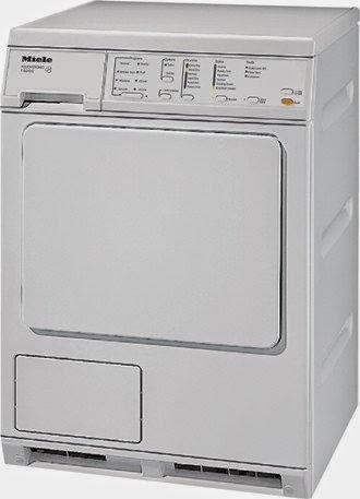 washer dryer combo ventless