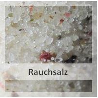 http://christinamachtwas.blogspot.de/2012/10/rauchsalz-einfach-selber-machen.html