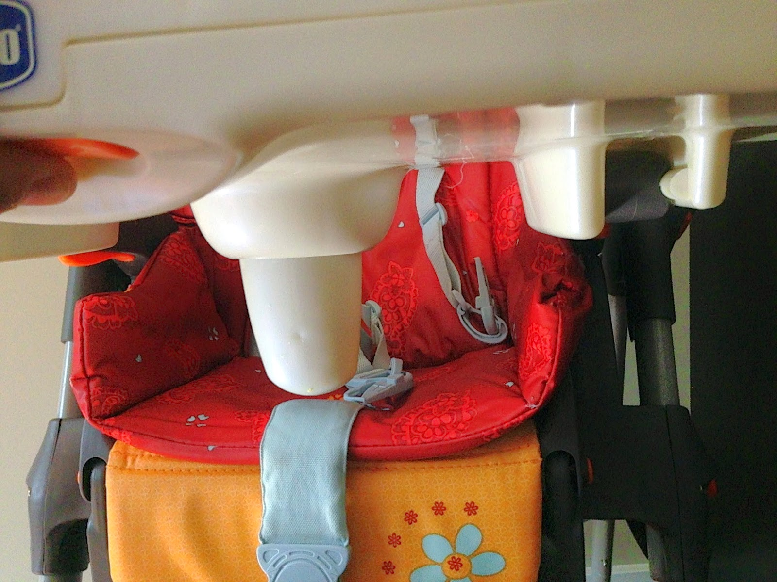 chicco high chair that attaches to table wheelchair hire brisbane bad ass dad 39s gear reviews bak poly