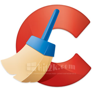 CCleaner 1.20.82 Professional Apk Download