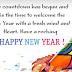 Happy new year wishes | happy New                    year 2019 wish |new year wishes| happy  new year greetings|