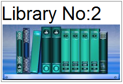 http://www.dawateislami.net/bookslibrary/