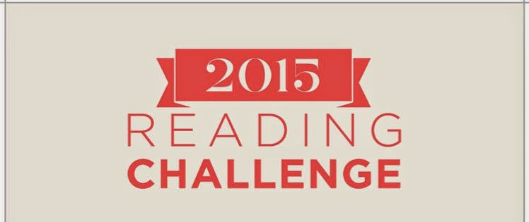 http://adolectrice.blogspot.com/2015/01/2015-reading-challenge-presentation.html
