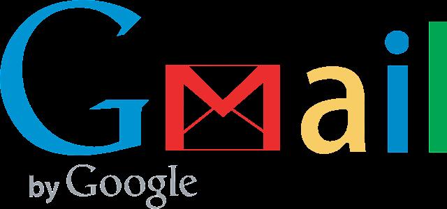 Cara Membuat Email Baru Lewat HP