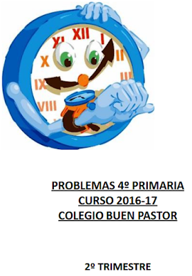 http://www.colegiobuenpastor.com/imagenes/files/material primaria/4 primaria/Matemáticas/Cuadernillo Problemas 4º EP 2º TRIMESTRE Curso 2015-16.pdf
