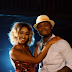 VIDEO: Harmonize Ft. Korede Bello – Shulala