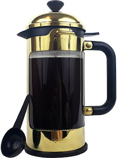 https://www.amazon.com/French-Coffee-Press-Stainless-Resistant/dp/B01GNHWYGQ?ie=UTF8&*Version*=1&*entries*=0