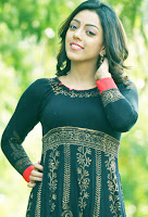 Actress Deviyani Latest Glamorous Photo HeyAndhra