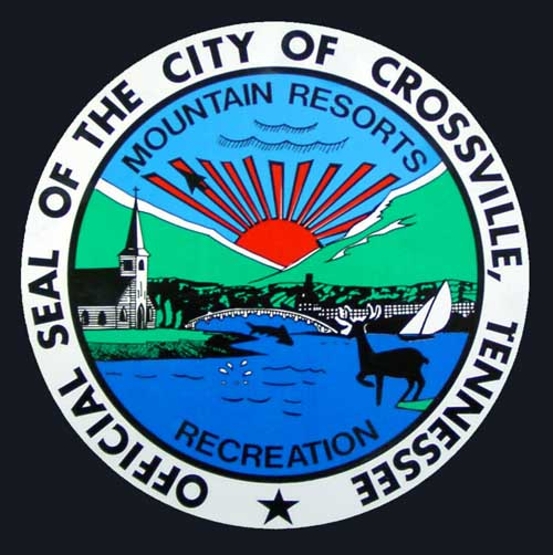 Jim young reporter all city of crossville offices closing for Park place motors crossville tn