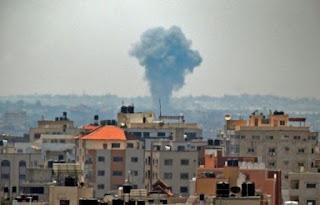 هل دخل اتفاق التهدئة بين الفصائل الفلسطينية وإسرائيل حيز التنفيذ؟ التفاصيل من هناا