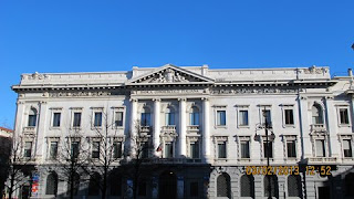Milano+066 - Guia de Milão em português