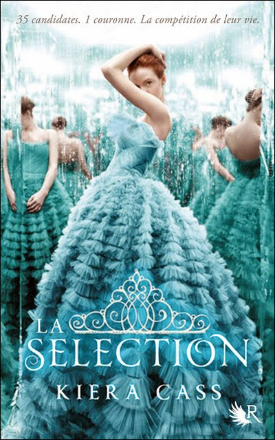 http://lachroniquedespassions.blogspot.fr/2014/08/la-selection-tome-1-la-selection-kiera.html
