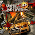 Zombie Driver HD Download Game