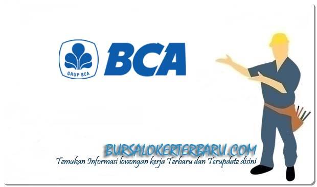 PT Bank Central Asia Tbk