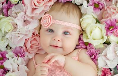 Memberi nama pada anak wanita memakai bahasa Spanyol bukanlah hal yang sulit jikalau A Nama Bayi Perempuan Spanyol dan Artinya Lengkap Dari A-Z