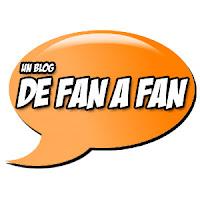 Logo de Fan a Fan