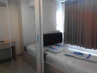 paket-interior-apartemen-3bedroom