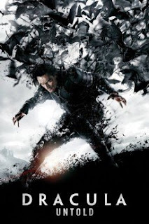 Dracula Untold (2014) BluRay 1080p