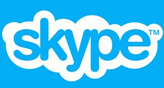 Como fazer um Skype