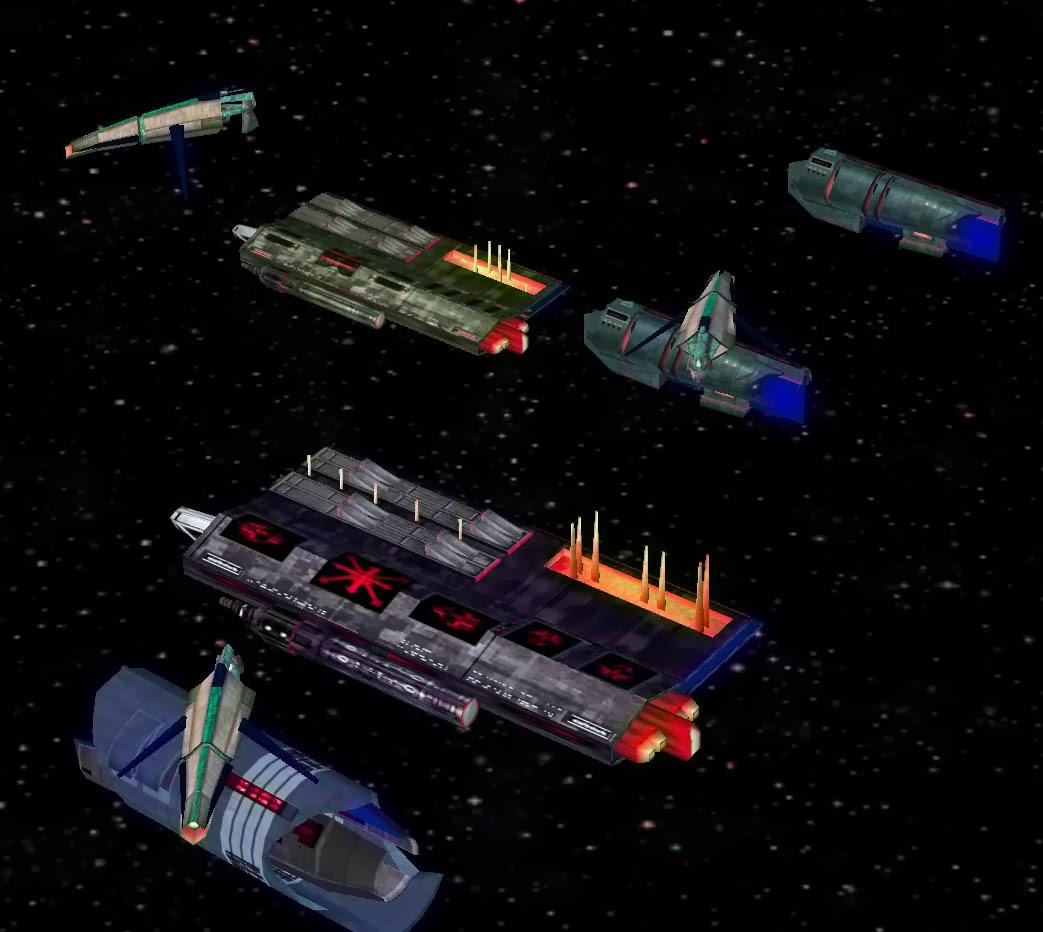 Empire earth: the art of conquest | empire earth wiki | fandom.