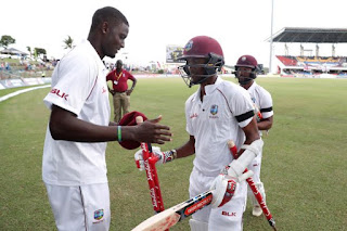 west-indies-beat-england-10-wickets