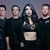 "Skarlett Riot – Il nuovo singolo ""Affliction"""