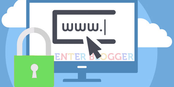 Cara Menghilangkan Bulan dan Tahun di URL Blogspot